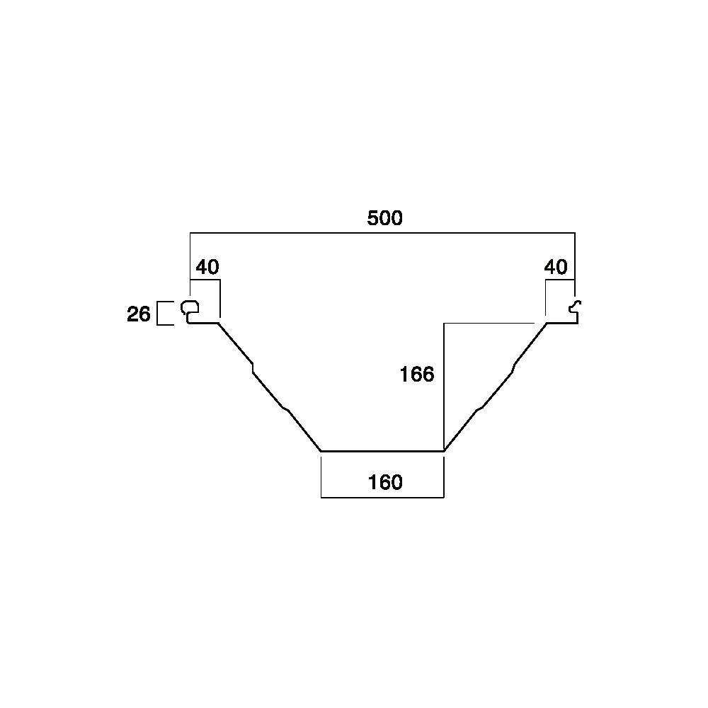 M166丸ハゼ