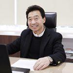 三井 義則 / 代表取締役会長